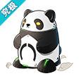 西普大陆熊猫扫扫 西普大陆熊猫扫扫技能表