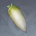 原神白萝卜哪里有 白萝卜位置分布