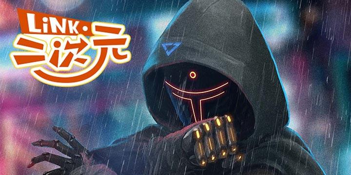 【Link・二次元】从动漫到游戏,时至今日忍者们仍备受偏爱