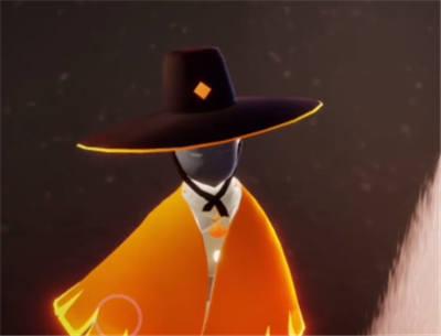 光遇汉服帽子怎么获得 宽檐帽先祖在哪里
