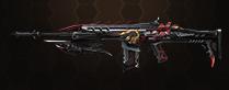 生死狙击SCAR-影殇