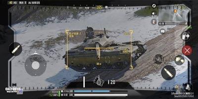 使命召唤手游坦克怎么搭配好 使命召唤手游坦克如何定制