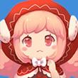 迷你世界小红帽阿夏尔装扮 小红帽阿夏尔皮肤怎么获得