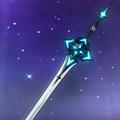 原神降临之剑怎么得 降临之剑属性介绍