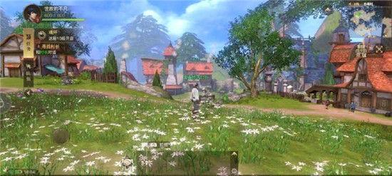 《斗罗大陆2绝世唐门》今日开启预下载!斗罗之旅即将开启!