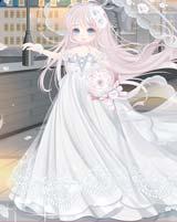 奥比岛布拉格定情新娘图鉴