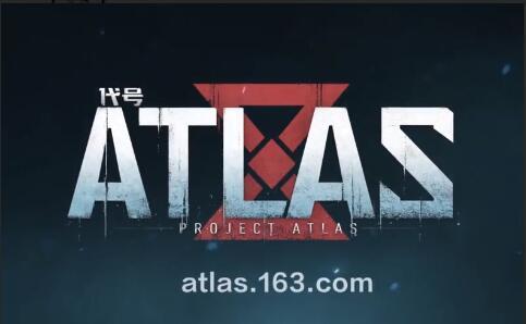 网易海洋废土射击新游代号ATLAS调研问卷开启 快来好游快爆预约赢取神秘好礼