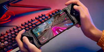 Elite Gaming加成,骁龙888手机视听触控全方位提升游戏体验