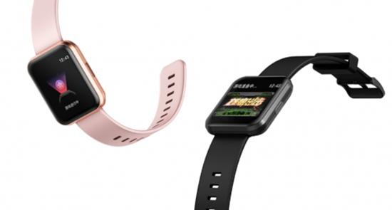 可以玩体感游戏的手表,十米葫芦打造游戏机新形态
