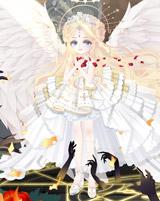 奥比岛被放逐的天使图鉴