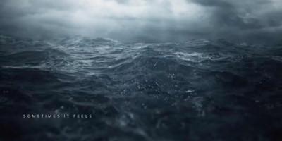 明日方舟二周年庆典主题歌曲「Feels」上线 纵览伊比利亚海岸风光