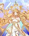 奥奇传说传说造化之神弥娅