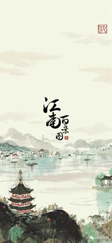 一周H5新游推荐【第201期】