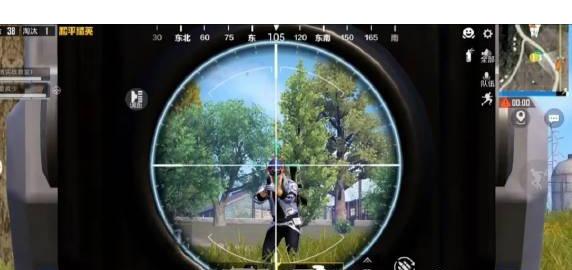 FMR聚能步枪怎么使用