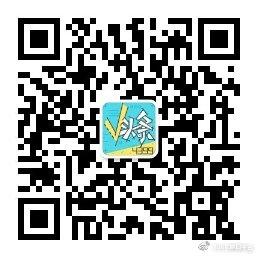 一周H5新游推荐【第207期】