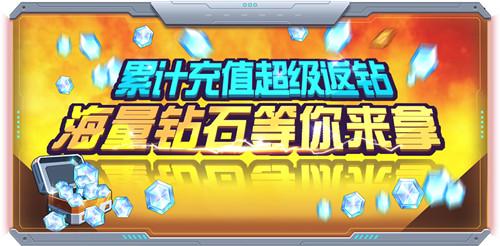 《敢达决战》2.0版本先锋测试正式开启