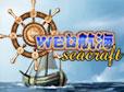 Web航海