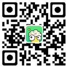 超级猫里奥下载地址 超级猫里奥安卓版下载