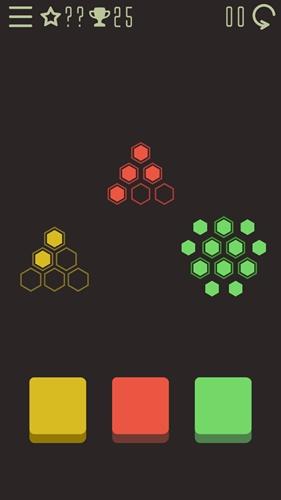 按钮之谜第7关怎么过 按钮之谜第7关攻略