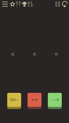 按钮之谜第3关怎么过 按钮之谜第3关攻略