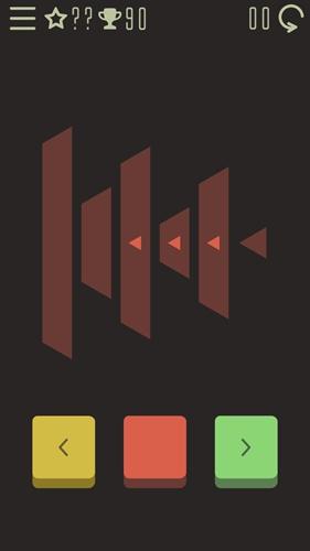 按钮之谜第21关怎么过 按钮之谜第21关攻略