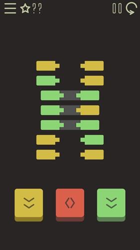 按钮之谜第43关怎么过 按钮之谜第43关攻略
